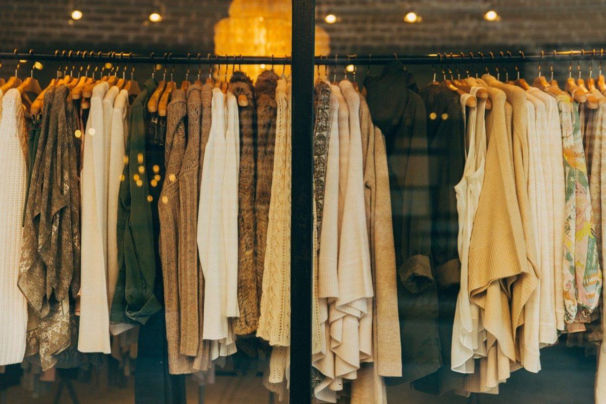 женская одежда из китая оптом