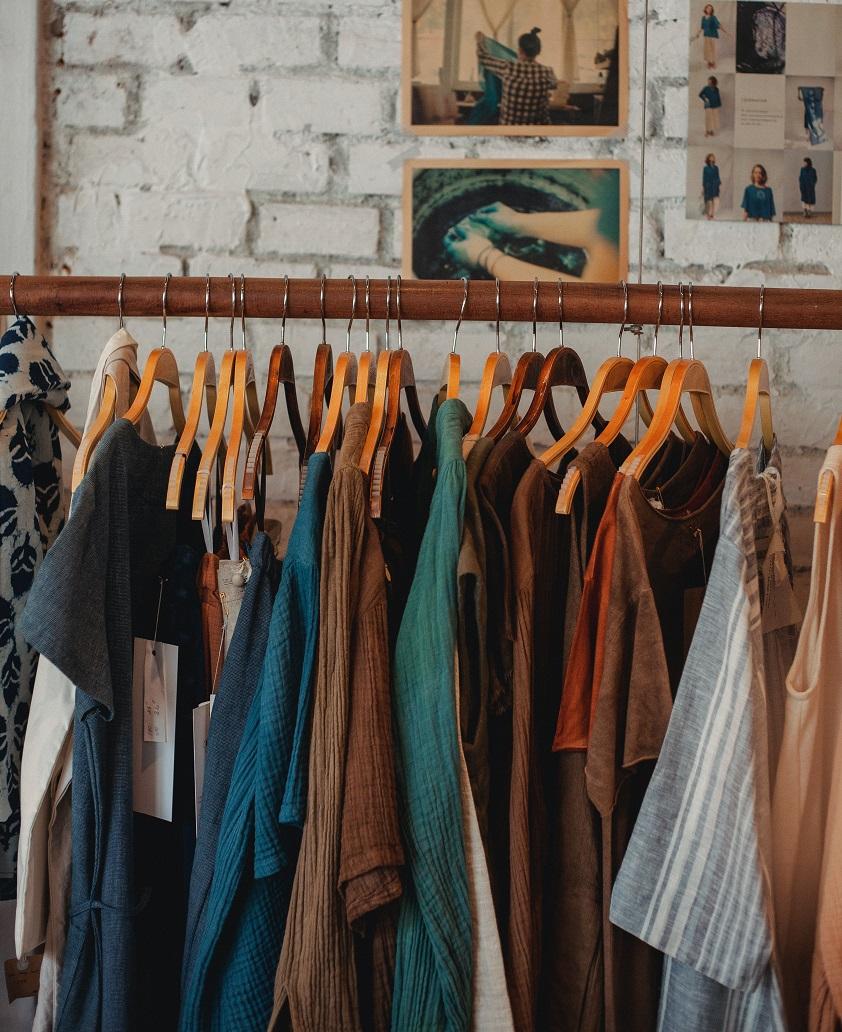 одежда из китая оптом