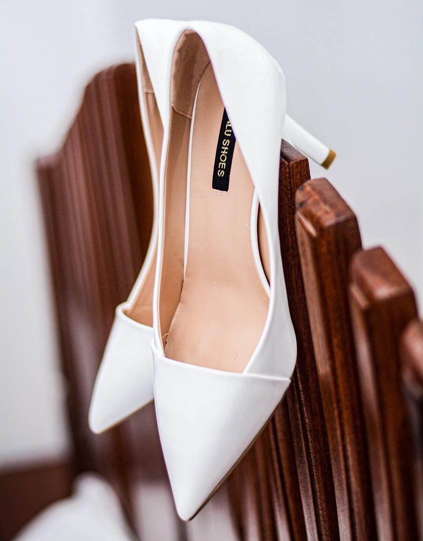 обувь из китая оптом